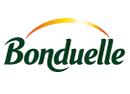Bonduelle