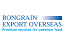 Bongrain Export Overseas