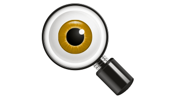 Visuel-Surveillance