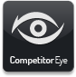 Competitor Eye