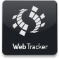 WebTracker
