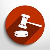 Le procès Carlton vu des réseaux sociaux, nouvelle étude Opinion Tracker
