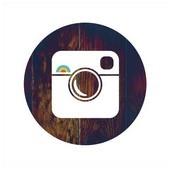 Instagram : entre risques et opportunités pour les marques