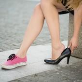 #Flatgate au Festival de Cannes : mettons les « shoes » à plat !