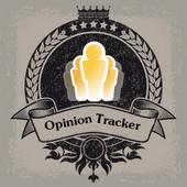 Game of Thrones sur les réseaux sociaux : Opinion Tracker is coming ! (Épisode 1)