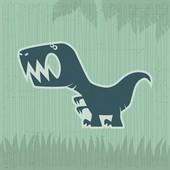 Jurassic World : parole aux internautes