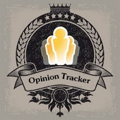 Game of Thrones sur les réseaux sociaux : Opinion Tracker is coming ! (Épisode 2)