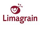 Limagrain